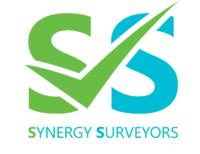 SYNERGY SURVEYORS