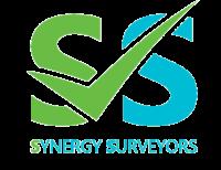 SYNERGY SURVEYORS
